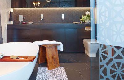 Top 50 Rooms - Australian House and Garden
