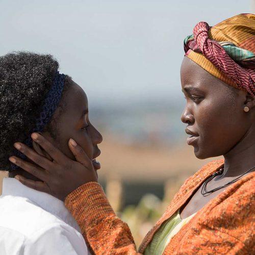 Queen of Katwe Exclusive Advanced Movie Screening