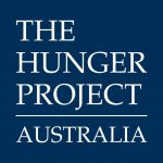 The Future of Workplace Design - Breakfast Seminar - The Hunger Project Australia