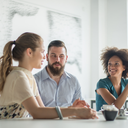 COMUNiTI_How Socialising at work can triple your bottom line